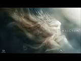Silver Screen - Halcyon (Preview Montage)