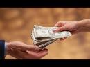 Как вернуть долг Ритуал от ритуального мага Надежды Шевченко Из эфира телеканала МИР