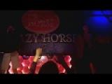 TOU- Наша история (HIP-HOP TOOSA | CRAZY HORSE)