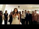 Прикольная песня невеста поет для жениха на свадьбе