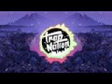 Trap Music -3 2017  Russian Sound Mafia