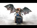 The Witcher 3: Blood and Wine Soundtrack (Full)