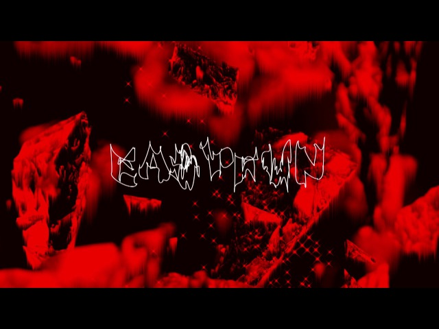 EASYFUN - Monopoly feat. Noonie Bao