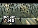 FEAR THE WALKING DEAD Season 3 Official Teaser Trailer (HD) AMC Horror Series