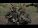 Ангелы войны 2 серия 2012 г