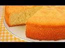 Кекс на кефире рецепт в духовке. Кекс с изюмом, лимоном, курагой или любыми други