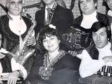 Група Марица  - Радина ръченица