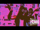 """Nick Hook feat Spank Rock Another Way"""" OFFICIAL VIDEO"""