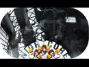 Nightcore - The Fatherland [Boyz From TBG]