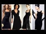 Коко шанель фото платья