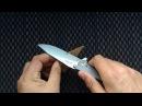 Нож zero tolerance zt 0562,zt0562  реплика Китай.Ножи купить в Китае.