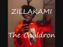 ZILLAKAMI - THE CAULDRON with russian subs
