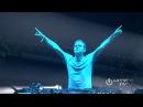 Armin van Buuren - I Live for that Energy LIVE