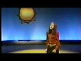 Vicky Leandros - Le soleil a quitté ma maison