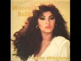 Marcella Bella - Canto straniero