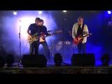 She's My Woman - Леван Ломидзе &amp Blues Cousins with Александр Макаров