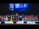 Гала концерт вокального шоу Край талантов Полная версия