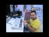 samim sakaryali and