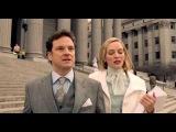 Uma Thurman 720p Bluray Full Movie