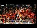 Jeff Hardy vs Rey Mysterio vs Undertaker vs Kane vs Cm Punk Wwe !resling! 480