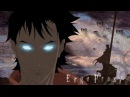 Ergo Proxy「AMV」Time of Dying HD