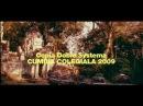 Copia Doble Systema - Cumbia Colegiala
