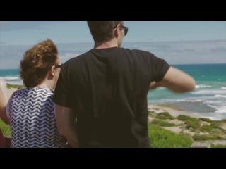 Summer moments (song - Ben Howard – Old Pine (Peking Duk Remix))