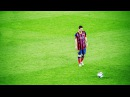 Lionel Messi - Creating Goals Out of Nothing ● UNREAL Goals Assists ● HD