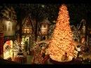 Merry Christmas Wesołych Świąt Fröhliche Weihnachten