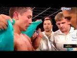 Эксперты не верили в победу Головкина! Гена НОКАУТИРОВАЛ мощнейшего боксера! Genna...