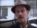Trailer Der Vormund und sein Dichter von Percy Adlon nach dem Carl Seeligs Wanderungen mit Robert Walser
