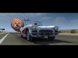 Riggs - Radar Rider (Fan Video)