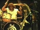 DEEP PURPLE - Live Paris 1985 (Full)