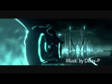Tron Legacy - Son Of Flynn (Remix) - Extended!