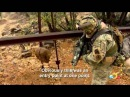 Discovery Channel Watchmen Militia Rising