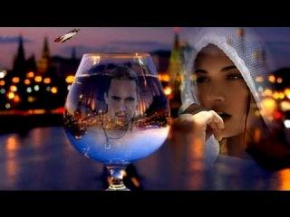 Пять Минут Прощания, Красивые Песни о Любви, Сергей Сухачев и Юля Ли #music