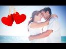 Я ТЕБЯ ЛЮБЛЮ! Зажигательная песня и Красивый клип! С днем влюбленных 14 февраля!