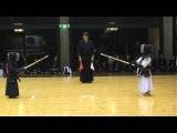Kendo-kids 丸亀武道館一心会