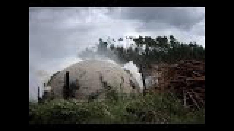 Le Bresil par la cote L'Amazonie [Documentaire Arte]