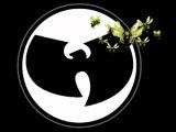 Wu Tang Clan Firewater