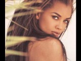 Vanessa Williams - Goodbye