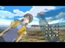 Gin iro no olynssis Opening