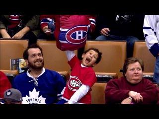 Matthews, Ovechkin spotlight Hockey Night in Canada