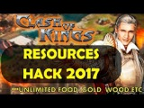 clash of king free gold generator 2017 Clash of King Gold Hack