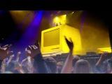 Skrillex &amp Diplo (Jack