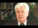 Великие ораторы 20 века - Вудро Вильсон