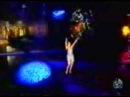 YouTube Dina bailarina egipcia