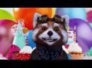 Бесплатно скачать видео открытку с днем рождения. Видео открытки.