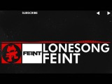 DnB - Feint - Lonesong Monstercat Release