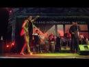MAYKEL FONTS in PA LOS RUMBEROS live MERCADONEGRO